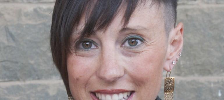 Dott.ssa Cecilia Rossi Psicologa psicoterapeuta