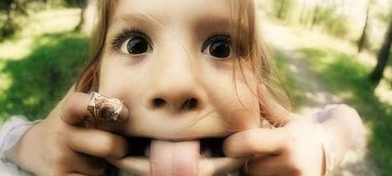 Educazione della bocca: ecco come prevenire disturbi deglutitori e articolatori